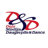 Dance Studio D&D