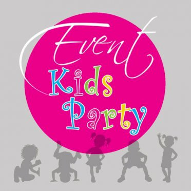Event Kids Daugavpils