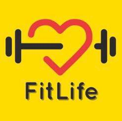 FitLife Dpils