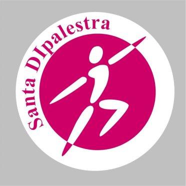 Santa DIpalestra
