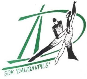 SDK Daugavpils