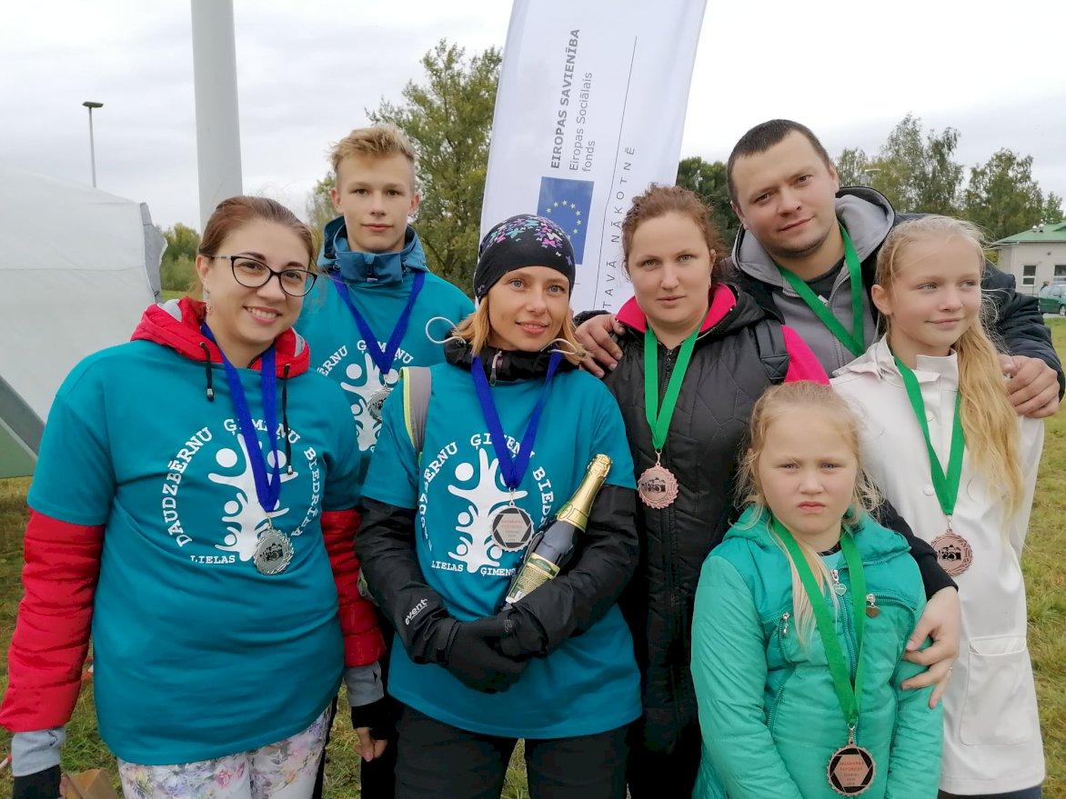 Daugavpils fotoreiss 2019
